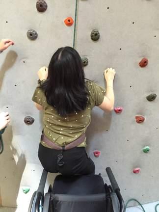 Boulders Attempt1